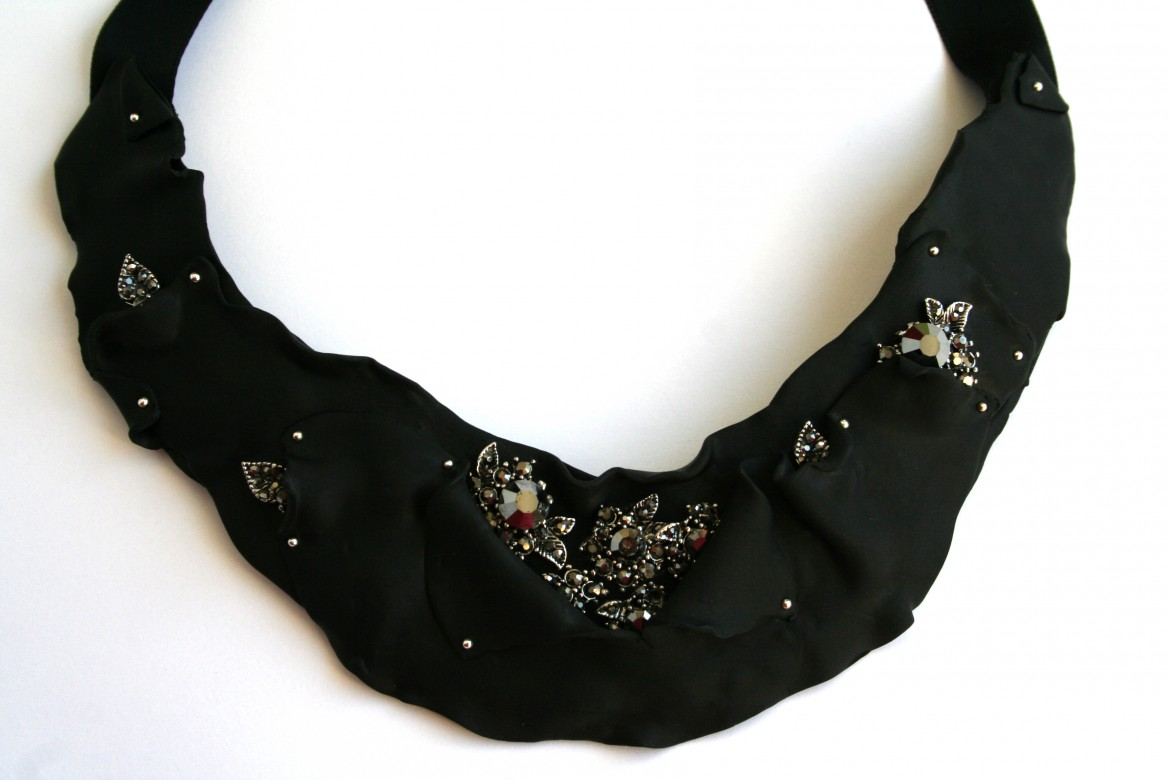 black-expression-swarovski