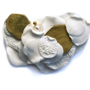 expression-brooch