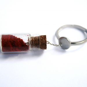 symbiosis-red-sand-ring