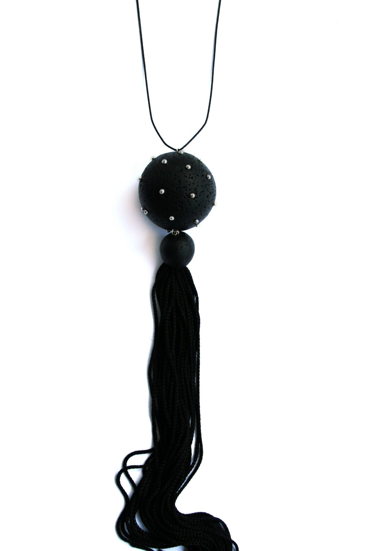 simple-black-sphere-fringes3