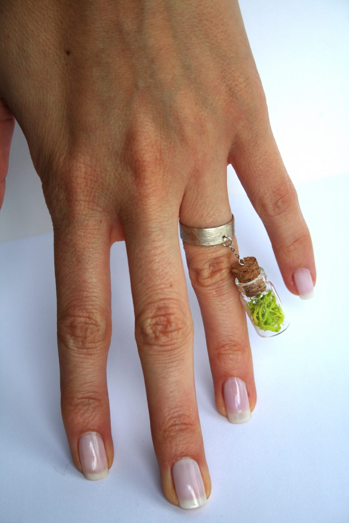 symbiosis-moss-ring-detail
